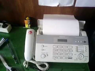 Cara mengirim fax dengan mudah ke fax lain. tips cara mengirim fax lewat mesin fax. bagaimana mengirim fax dengan mudah? trik mengirim fax ke fax lain tata cara mengirim fax mudah mengirim fax. bagaimana mengirim fax ke nomor tujuan cara termudah mengirim fax menggunakan mesin fax