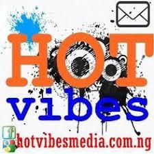 how-to-register-trademark-in-nigeria