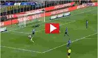 مشاهدة مبارة يوفنتوس وميلان نصف نهائي كأس ايطاليا بث مباشر يلا شوت