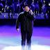 Participante de The Voice (US) canta 'Million Reasons' + Impacto en iTunes