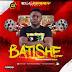 DOWNLOAD MP3: Elly Bizzy – Batishe
