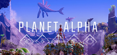 PLANET ALPHA Digital Deluxe-GOG