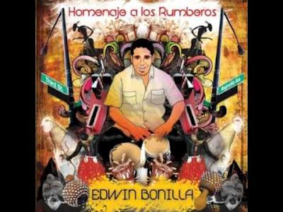 http://www.mediafire.com/file/nnf80fo5ujc0h0t/Homenaje_a_Los_Rumberos.rar/file