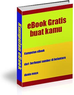 Ebook Cerita Silat Indonesia