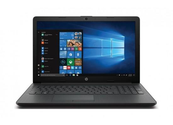 سعر ومواصفات لاب توب اتش بي Hp Notebook 15-da1015ne