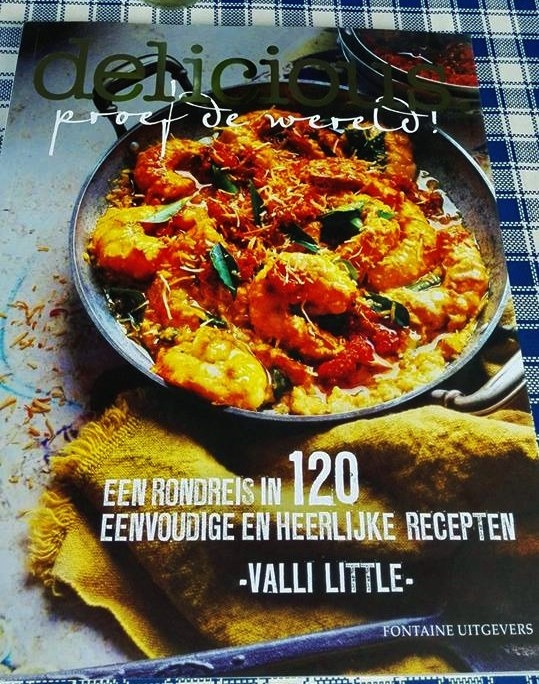 Delicious proef de wereld gereons keuken thuis - Keuken wereld thuis ...