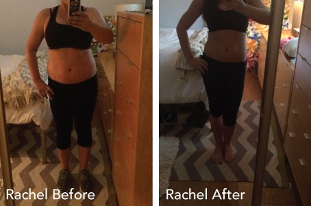 HCG Diet – The Real Booster for Rapid Weight Loss Program