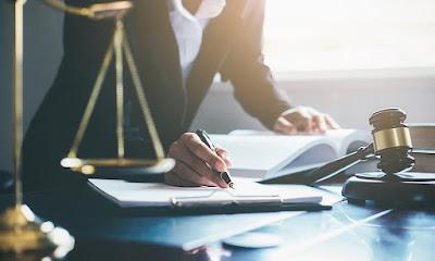 4 Pertimbangan Perusahaan dalam Memilih Top Law Firm Jakarta