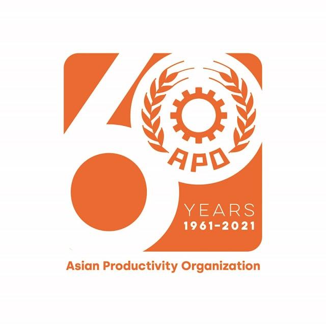 Asian Productivity Organization (APO) Puts Productivity in the Spotlight