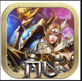 Tải game MU Origin MMO Việt hóa FREE VÔ HẠN KNB + 12 CODE SIÊU TO KHỔNG LỒ TRAIN CÀY CUỐC LÀ CÓ