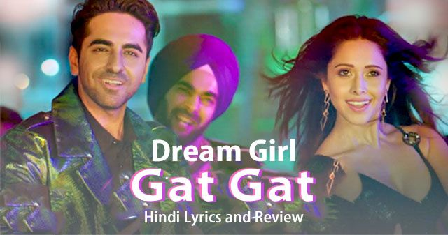 gat-gat-lyrics-in-hindi