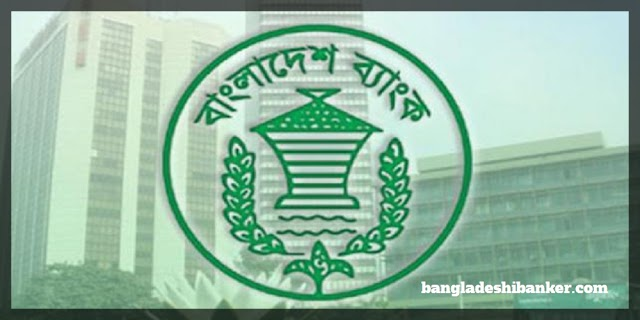 Bangladesh Bank Steps in to Support Cash Flow in the Midst of Coronavirus Outbreak