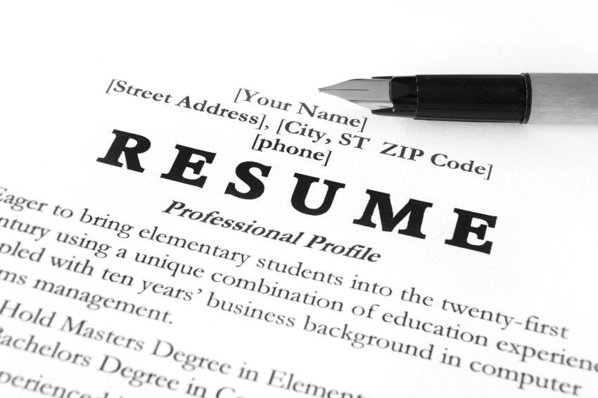 Write Resume Pengertian Arsip Sangat Berbeda Dengan