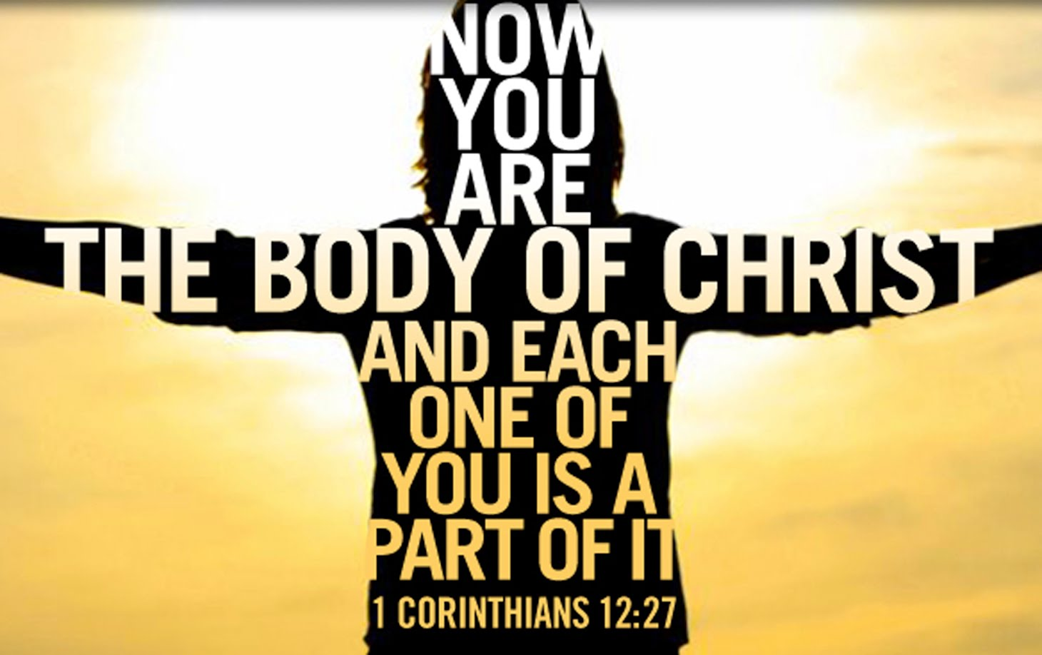 Generally speaking, spiritual gifts are God-given graces (special abilities, offices, or manifestations) meant for works of service, to benefit and build up the body of Christ as a whole (1 Corinthians 12:27).