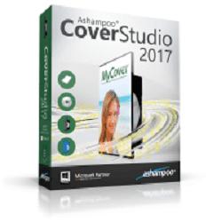 تحميل ASHAMPOO COVER STUDIO 2017 لصناعة غلاف وتحرير الصور