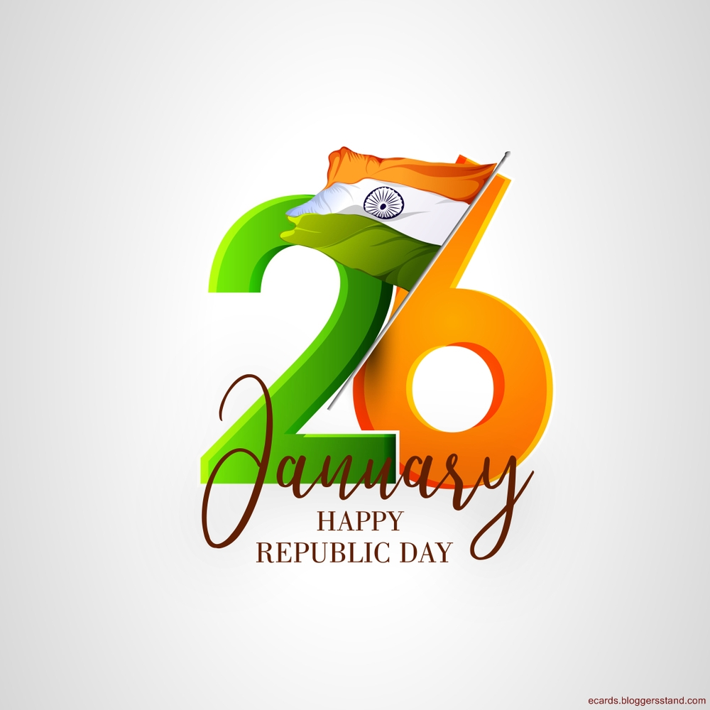 Happy 26th january republic day wallpapers HD download