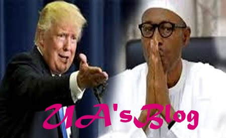Religious intolerance: Buhari govt reacts angrily as US places Nigeria on watchlist