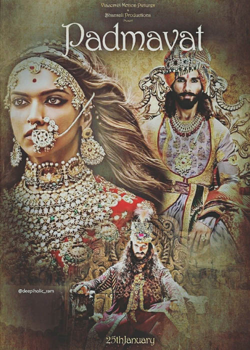 Padmavati telugu movie download tamilrockers, padmavati full movie hd download filmyzilla