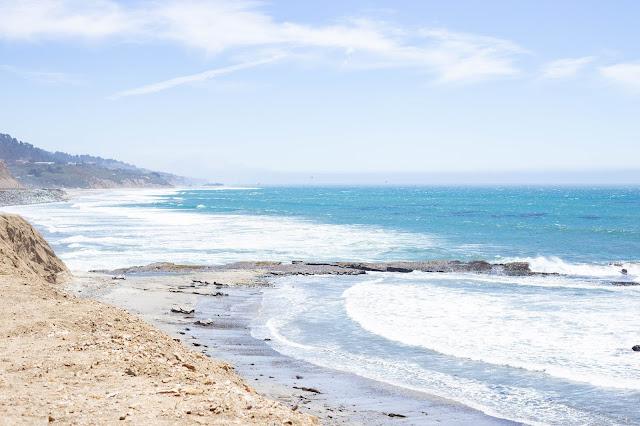 https://ldmailys.blogspot.com/2018/10/road-trip-sur-la-pacific-west-coast.html
