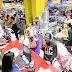Kerja Kosong - Retailer Promoter di Kota Damansara dan Puchong