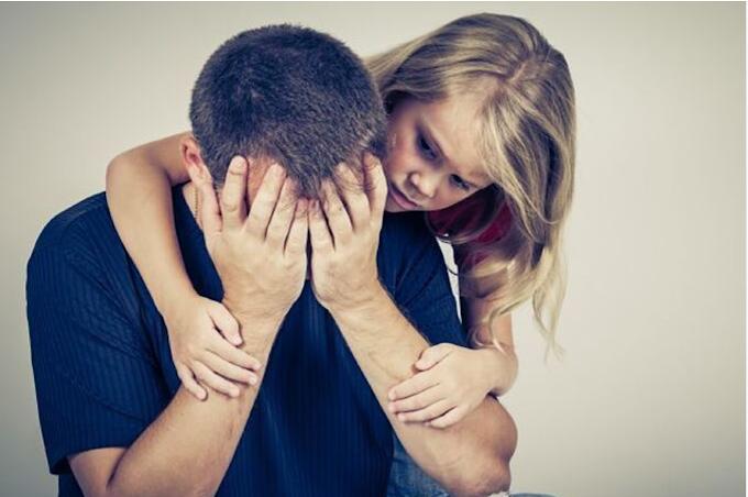 ¿Quieres saber qué comportamientos debemos evitar los padres en el día a día?