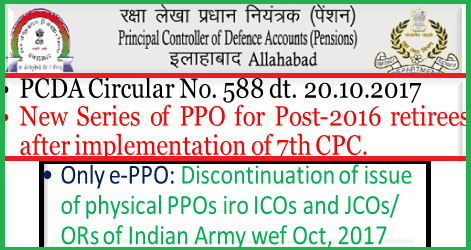 7th-cpc-implementation-for-post-2016-retired-armed-forces-pensioners-pdca-circular-588-paramnews