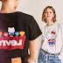 Levi's x Hello Kitty se unem em nova coleção