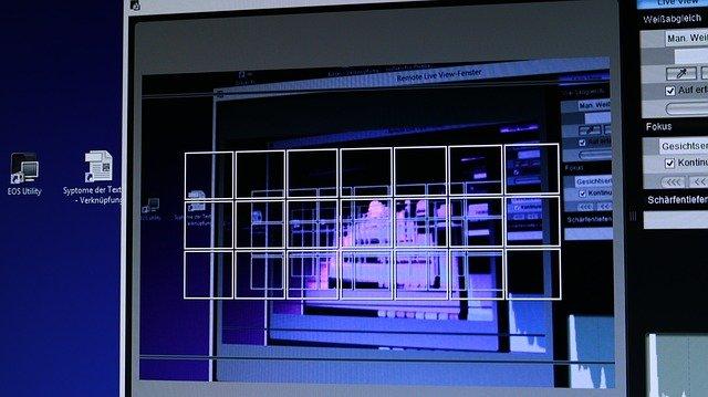 3 Cara Screenshot Di Laptop Windows 10/11