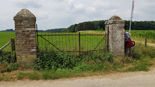 geocaching-valkenburg-multi