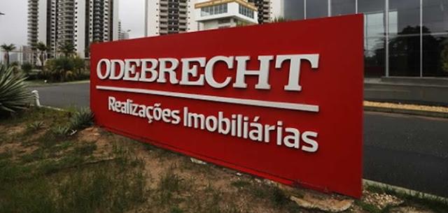 La Operación Lava Jato, la mayor investigación contra la corrupción en la historia de Brasil y que destapó un gigantesco escándalo de desvíos en la estatal Petrobras, completa este domingo 5 años, con 155 personas condenadas, entre altos funcionarios de la petrolera, políticos y notables ejecutivos.