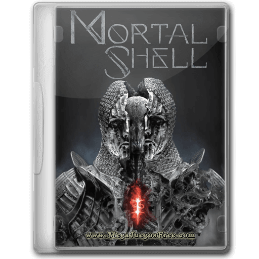 Descargar Mortal Shell PC Full Español