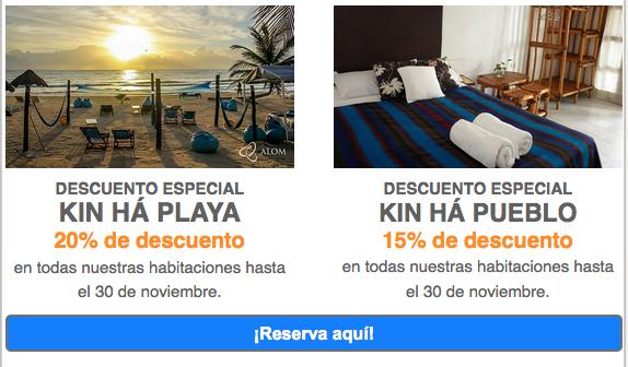 http://www.hotelkinha.com/promociones.html#.V1dbFGbfY4A