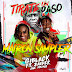 Tirate Un Paso - Gi Black Ft Zaider & Anne Swing | Con Perreo Mairon Sampler