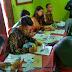 97 Warga Desa Sukaharja Terima Bantuan Stimulan Perumahan Swadaya (BSPS)