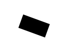 melakukan rotasi gambar pada html dengan menggunakan Canvas