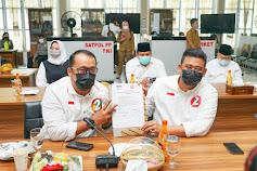 Komitmen Bobby Nasution Bersama KPK: Birokrasi Melayani Tanpa Pungli