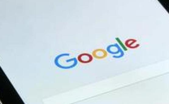 Google facturó 132 millones y pagó 8,88 millones en Impuesto de Sociedades en España durante 2019