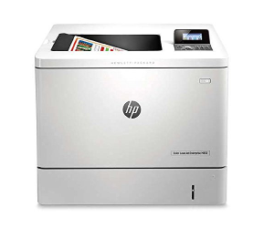 hp-color-laserjet-managed-m553dnm