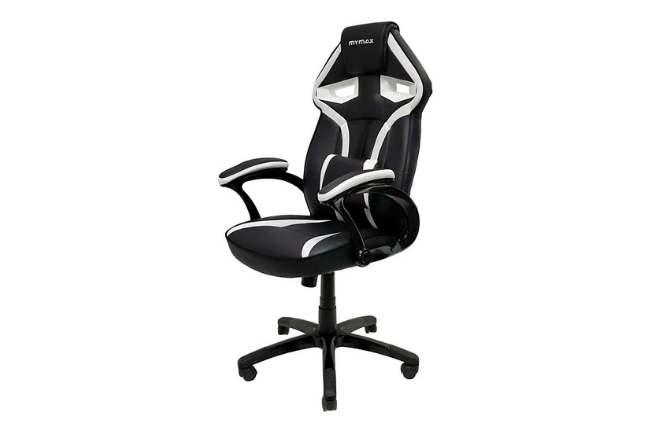 Cadeira Gamer Mymax MX1 Giratória