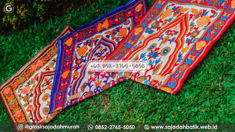 +62 852-2765-5050 | harga sajadah batik solo