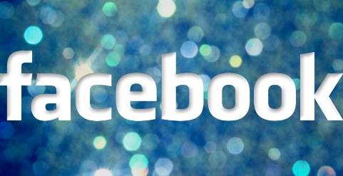 Facebook Timeline Photo Size