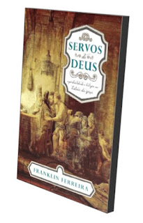 estudo sobre historia da igreja