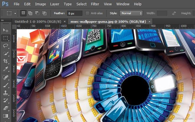 تحميل برنامج فوتوشوب 2016 كامل Download Adobe Photoshop CS6 + طريقة تثبيته