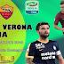 Agen Bola Terpercaya - Prediksi Hellas Verona vs Roma 04 Februari 2018