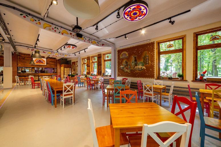 nowe restauracje w Krakowie