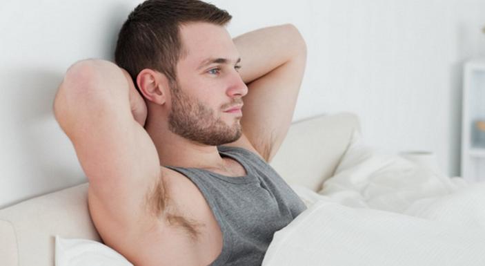 Lima Sunnah Rasulullah ketika Bangun Tidur