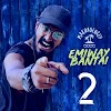 Emiway Bantai - Machayege 2 Song Download Mp3  360kbps