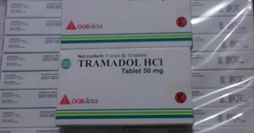 Sugiriki tramadol 1 karton murah for Diovan 80 mg obat apa