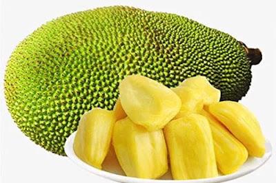 Jackfruit - jackfruit in hindi
