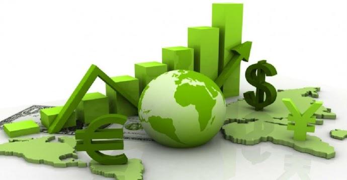 Forex'ten Para Kazanmak için Tavsiyeler